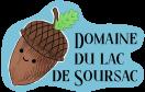 domaine-lac-soursac.com